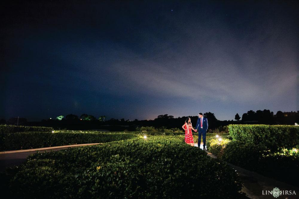 38-Pelican-Hill-Newport-Beach-Indian-Wedding-Photography