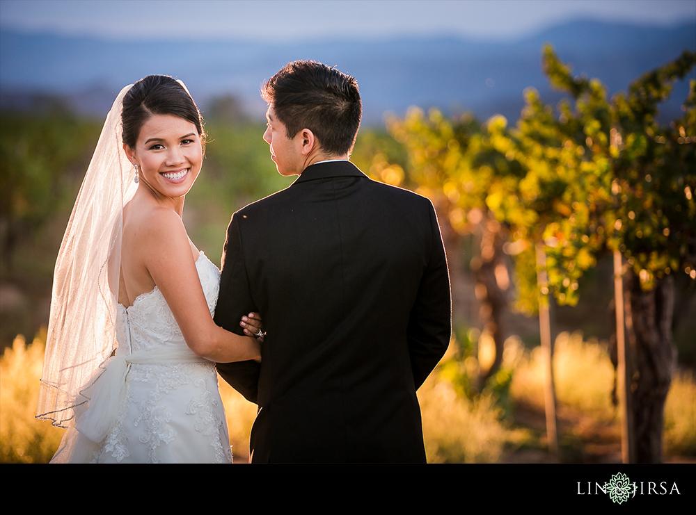 38-Ponte-Winery-Temecula-Wedding-Photography