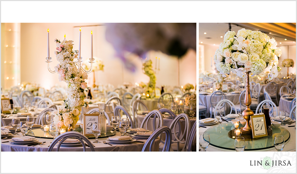 38-newport-beach-marriott-bayview-wedding-photographer