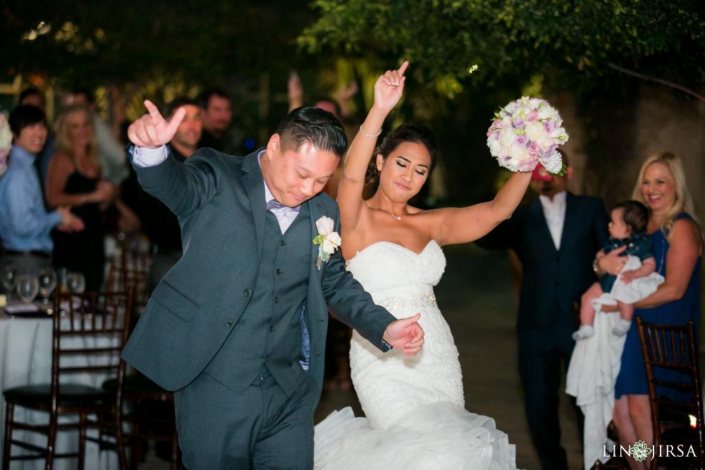 38-serra-plaza-san-juan-capistrano-wedding-photography