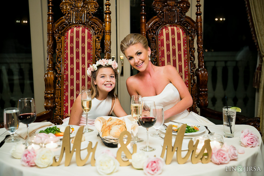 38-trump-national-golf-club-wedding-photographer