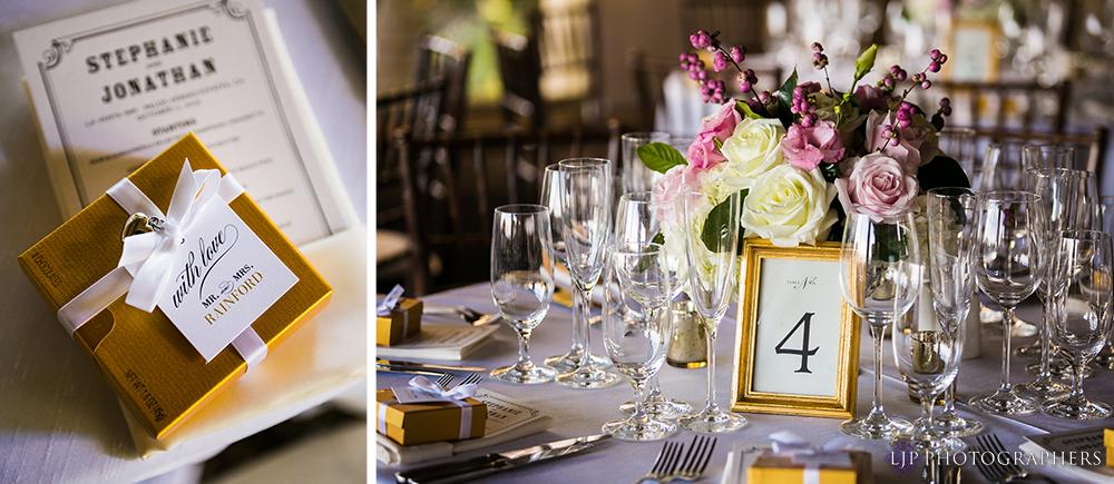 39-La-Venta-Inn-Rancho-Palos-Verdes-Wedding-Photography