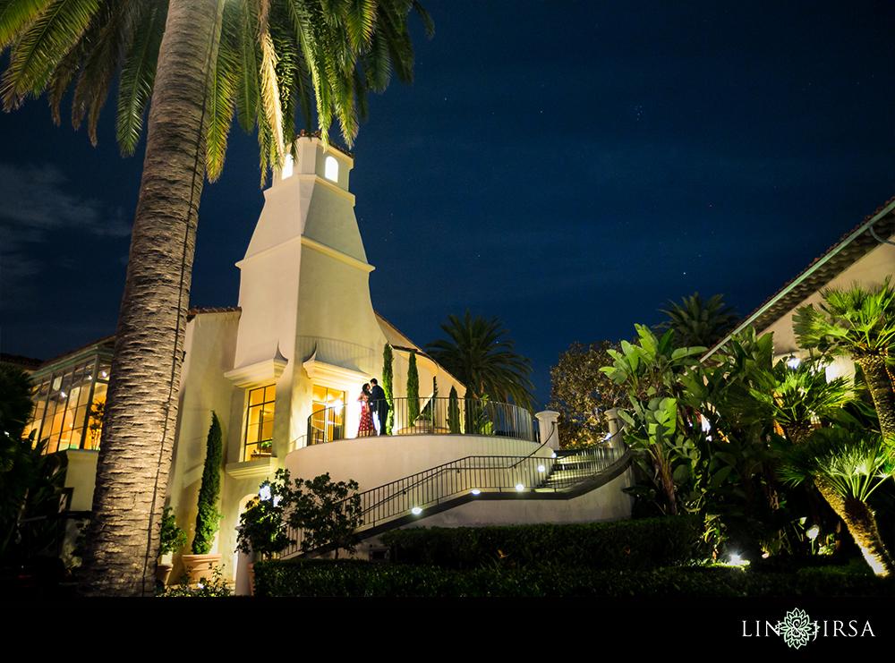 39-Pelican-Hill-Newport-Beach-Indian-Wedding-Photography