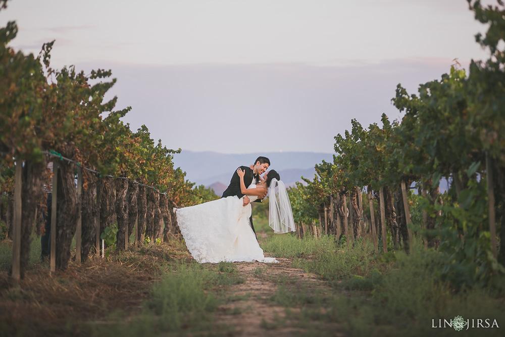 39-Ponte-Winery-Temecula-Wedding-Photography