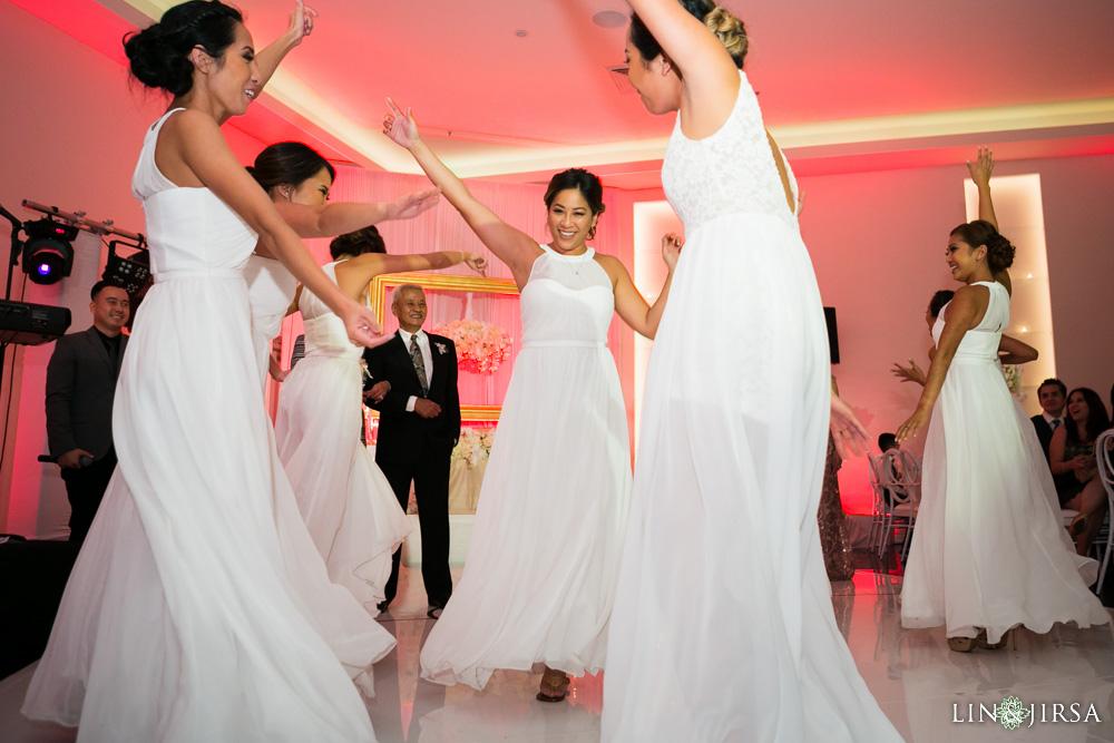 39-newport-beach-marriott-bayview-wedding-photographer