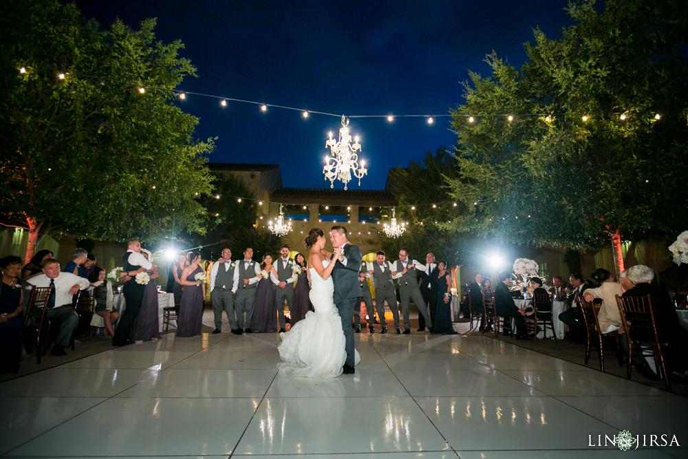 39-serra-plaza-san-juan-capistrano-wedding-photography
