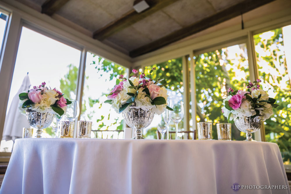 40-La-Venta-Inn-Rancho-Palos-Verdes-Wedding-Photography