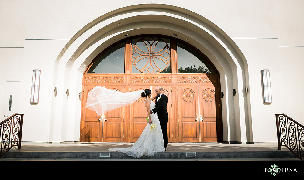 40-Los-Angeles-Wedding-Photography