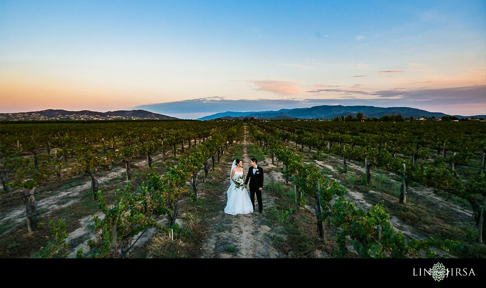 40-Ponte-Winery-Temecula-Wedding-Photography