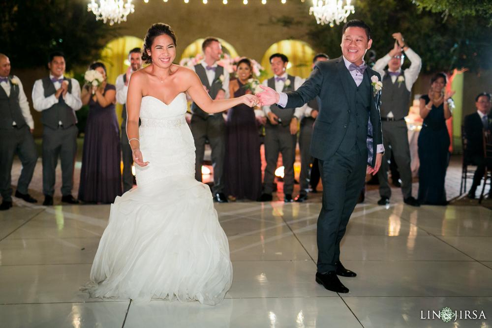 40-serra-plaza-san-juan-capistrano-wedding-photography