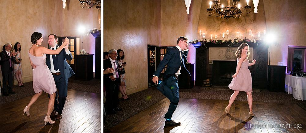41-La-Venta-Inn-Rancho-Palos-Verdes-Wedding-Photography