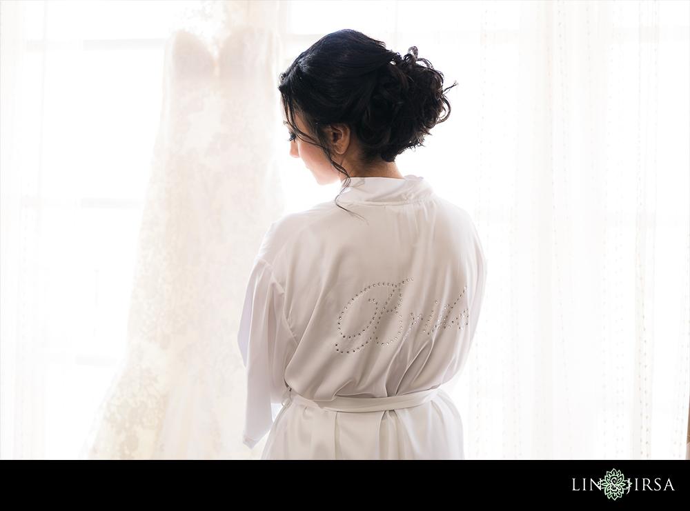 41-Los-Angeles-Wedding-Photography