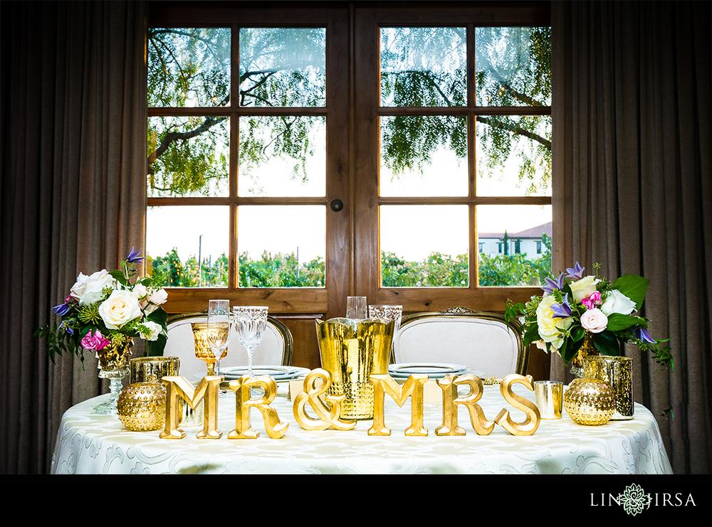 41-Ponte-Winery-Temecula-Wedding-Photography
