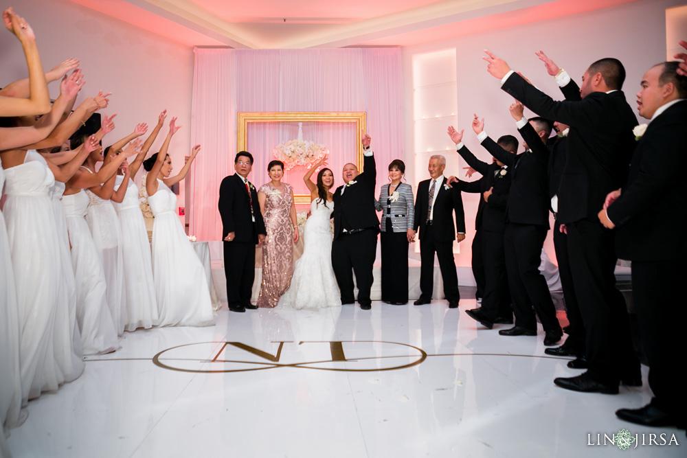 41-newport-beach-marriott-bayview-wedding-photographer