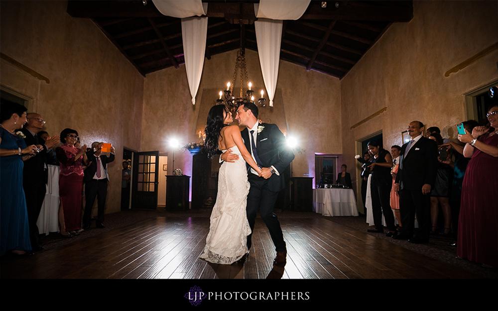 42-La-Venta-Inn-Rancho-Palos-Verdes-Wedding-Photography