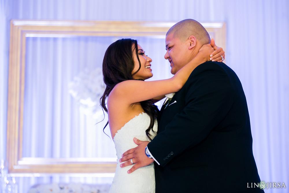42-newport-beach-marriott-bayview-wedding-photographer