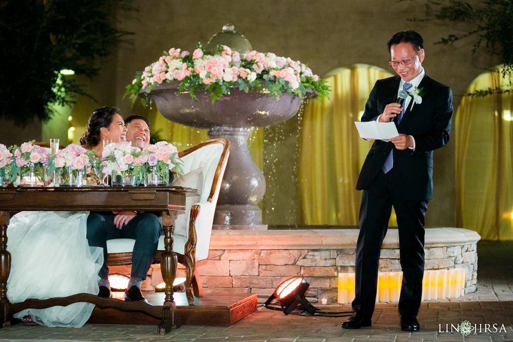 42-serra-plaza-san-juan-capistrano-wedding-photography