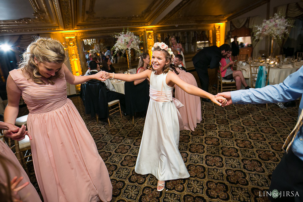 42-trump-national-golf-club-wedding-photographer