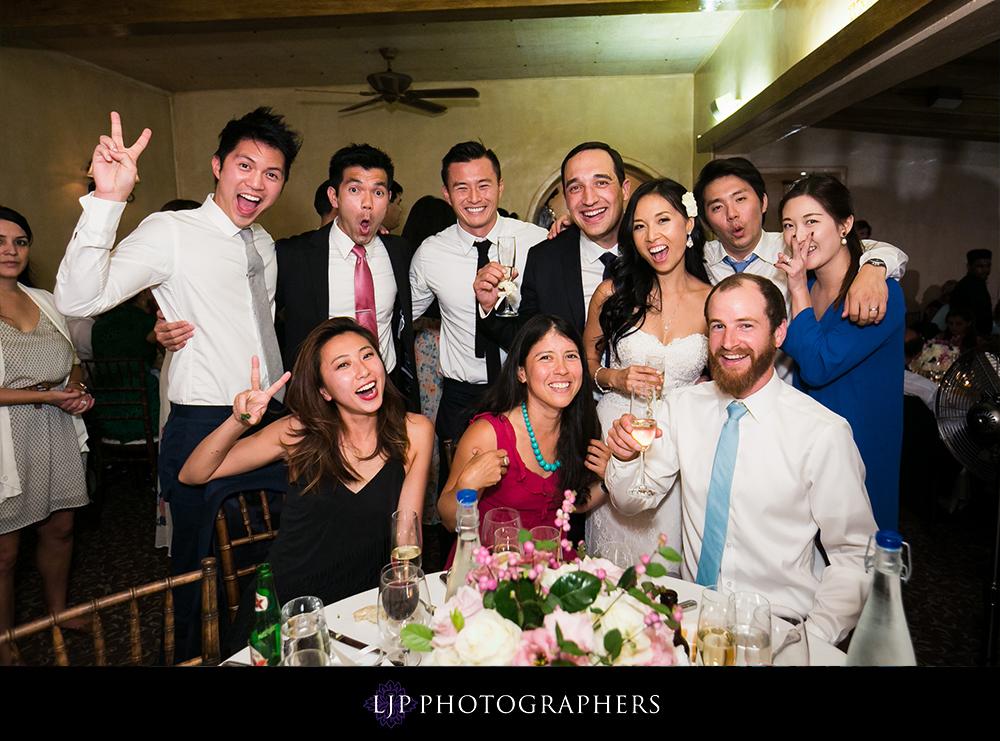 43-La-Venta-Inn-Rancho-Palos-Verdes-Wedding-Photography