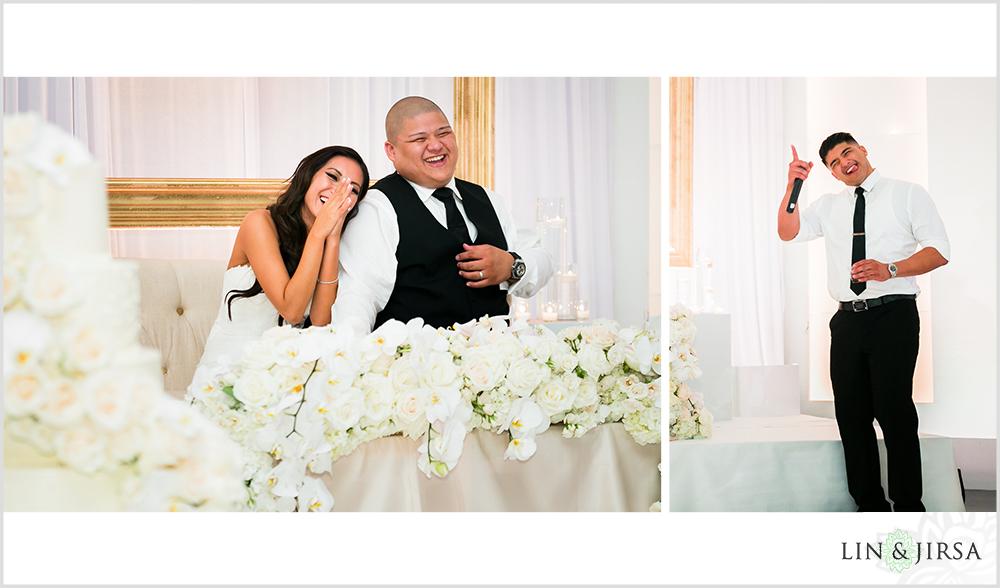 43-newport-beach-marriott-bayview-wedding-photographer