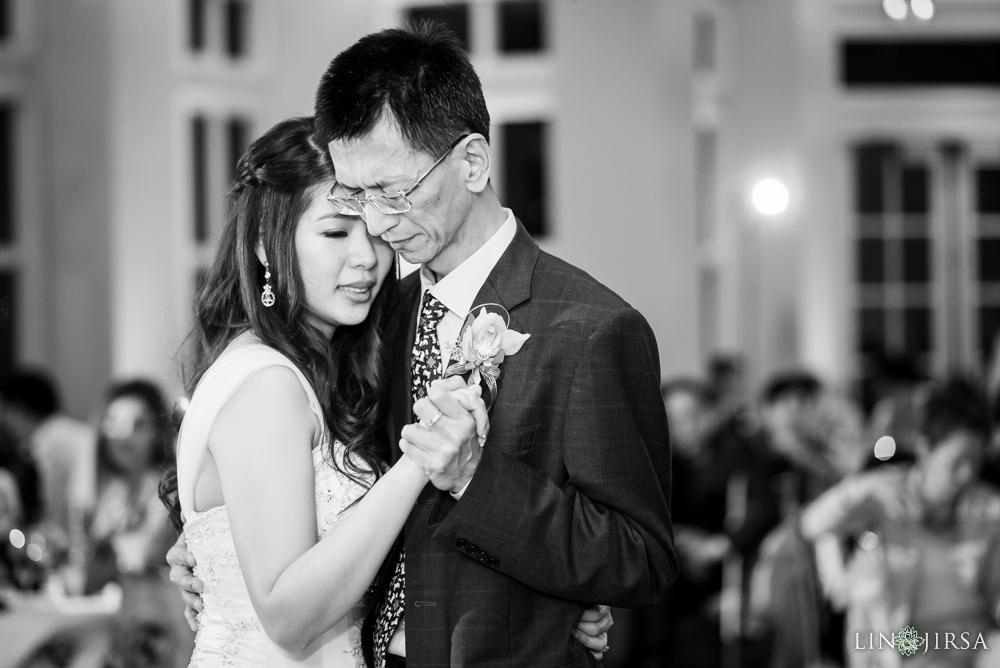 43-summit-house-fullerton-wedding-photography