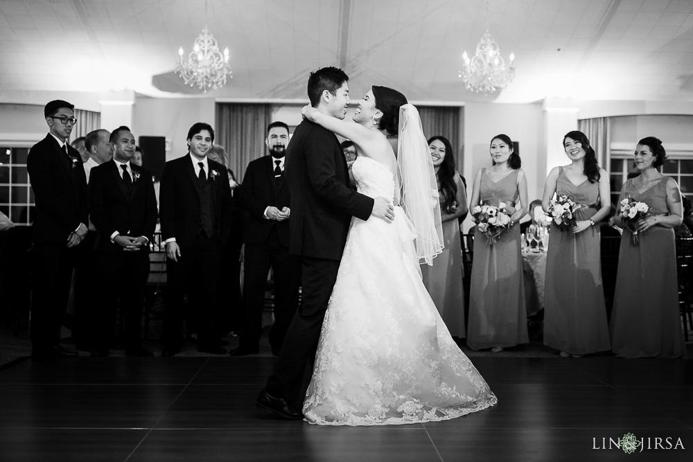 44-Ponte-Winery-Temecula-Wedding-Photography