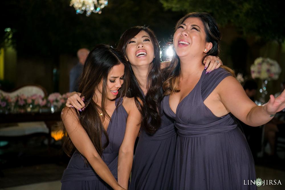 44-serra-plaza-san-juan-capistrano-wedding-photography