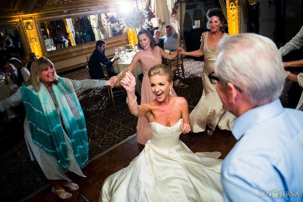 44-trump-national-golf-club-wedding-photographer