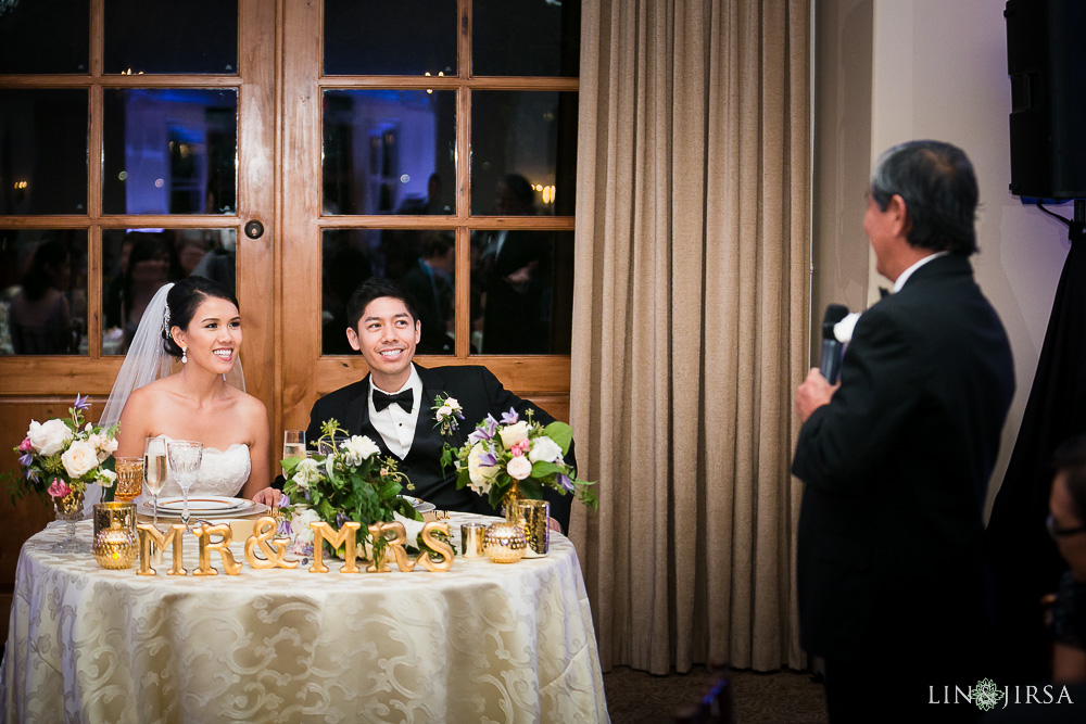45-Ponte-Winery-Temecula-Wedding-Photography