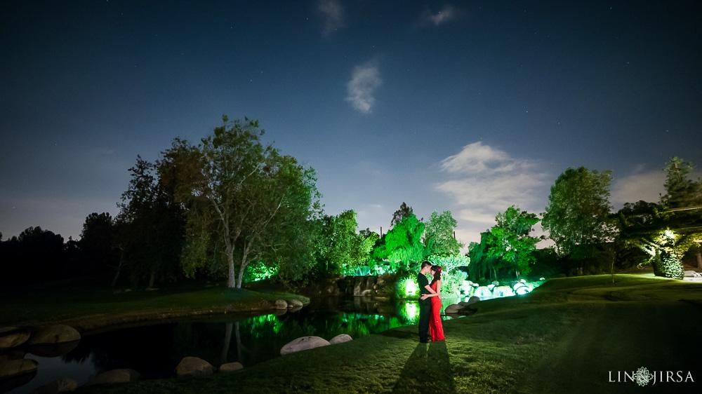 45-coyote-hills-golf-course-wedding-photographer