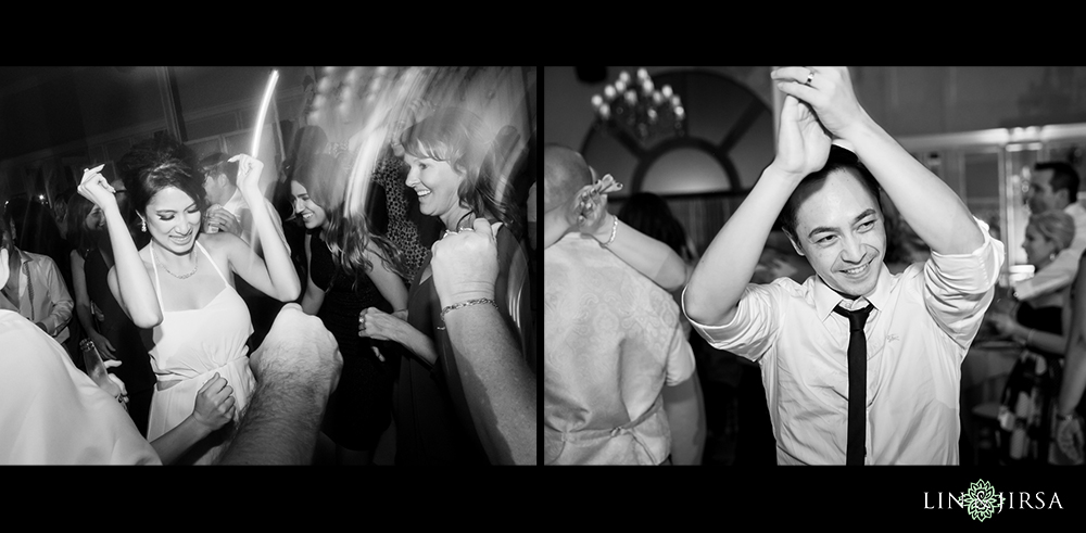 45-crystal-cathedral-wedding-photographer