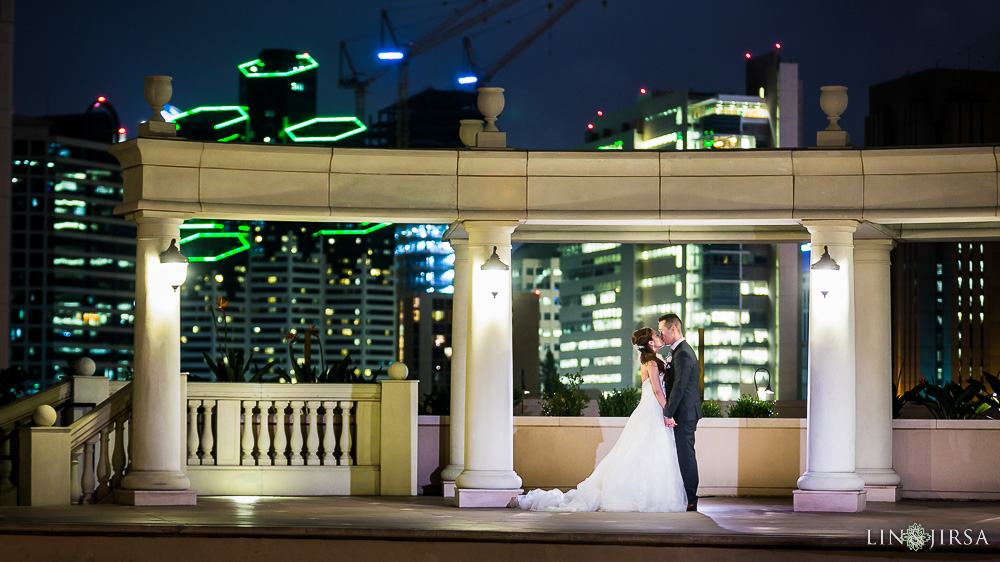 45-manchester-grand-hyatt-san-diego-wedding-photographer
