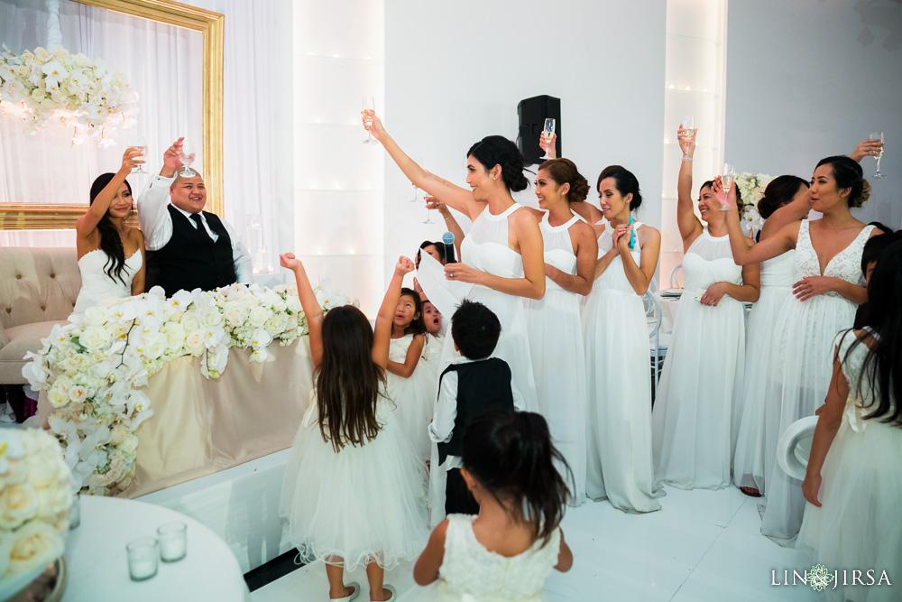 45-newport-beach-marriott-bayview-wedding-photographer
