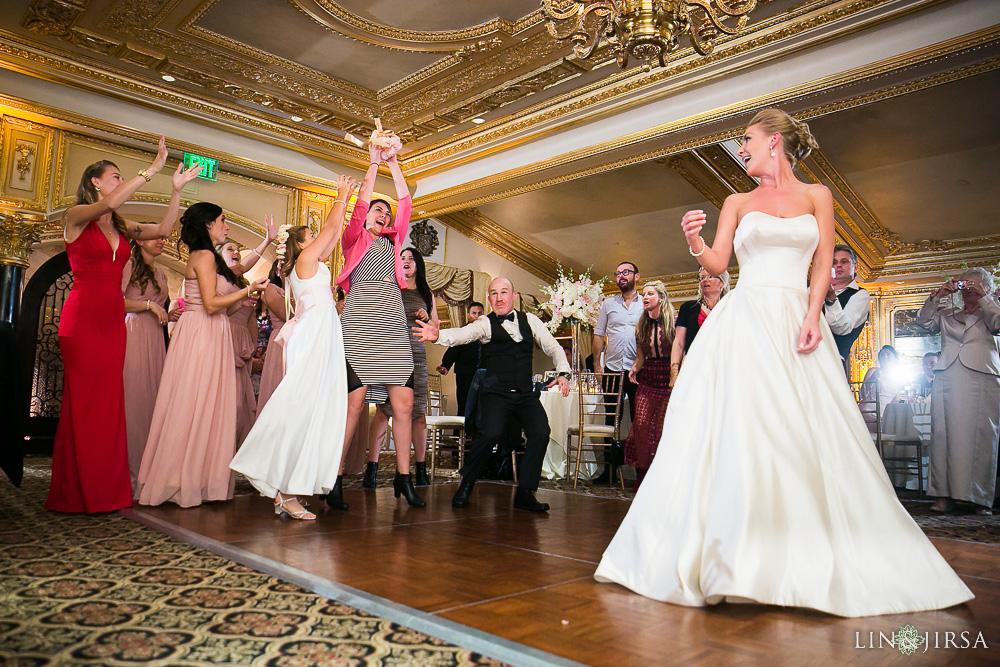 45-trump-national-golf-club-wedding-photographer