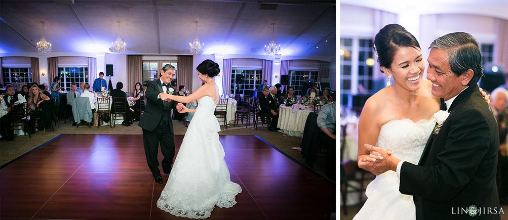 46-Ponte-Winery-Temecula-Wedding-Photography