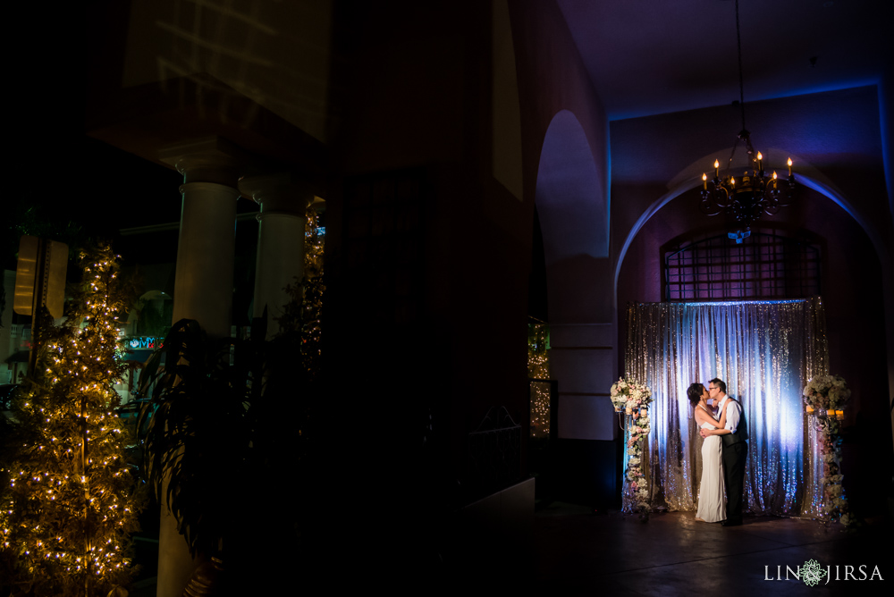 46-crystal-cathedral-wedding-photographer