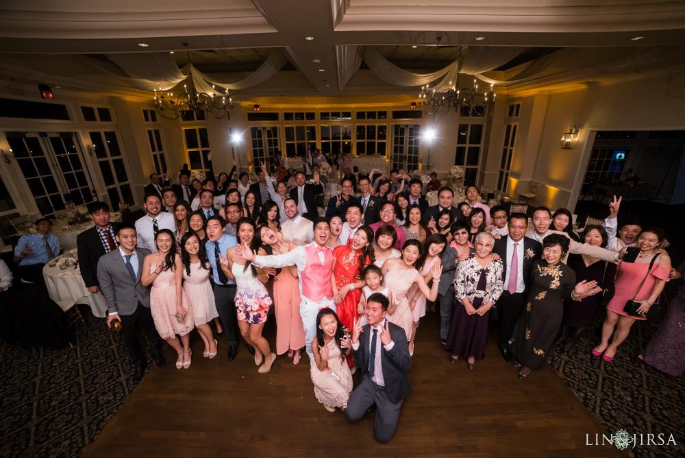 46-summit-house-fullerton-wedding-photography