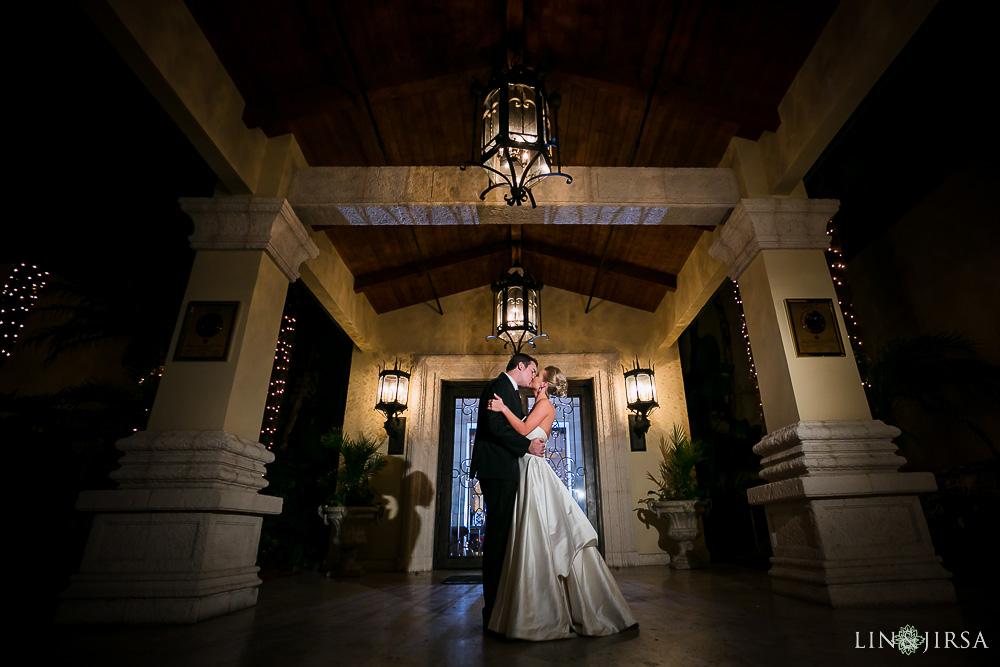 46-trump-national-golf-club-wedding-photographer