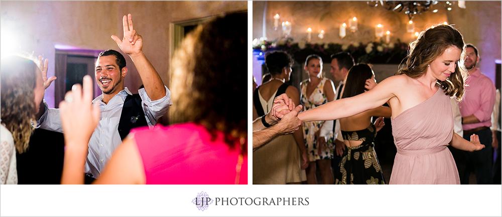 47-La-Venta-Inn-Rancho-Palos-Verdes-Wedding-Photography