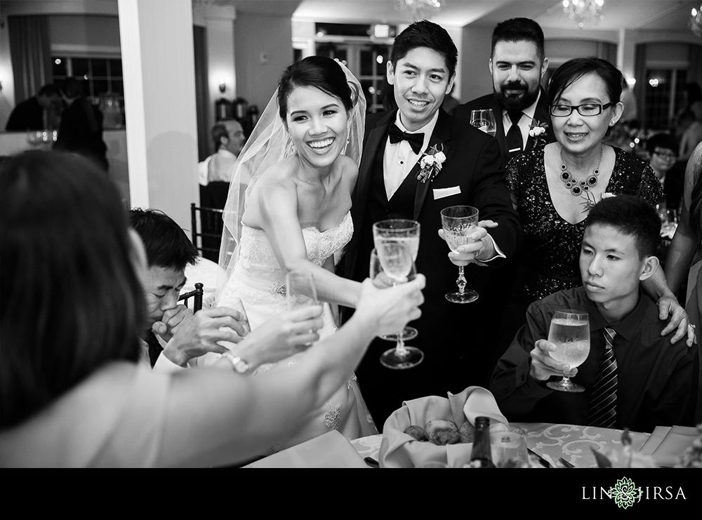 47-Ponte-Winery-Temecula-Wedding-Photography