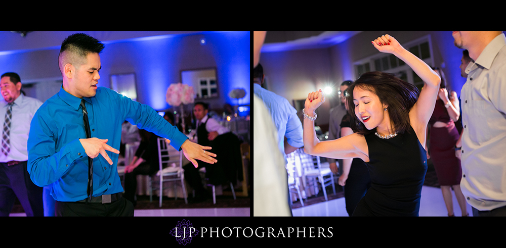 47-los-coyotes-country-club-wedding-photography