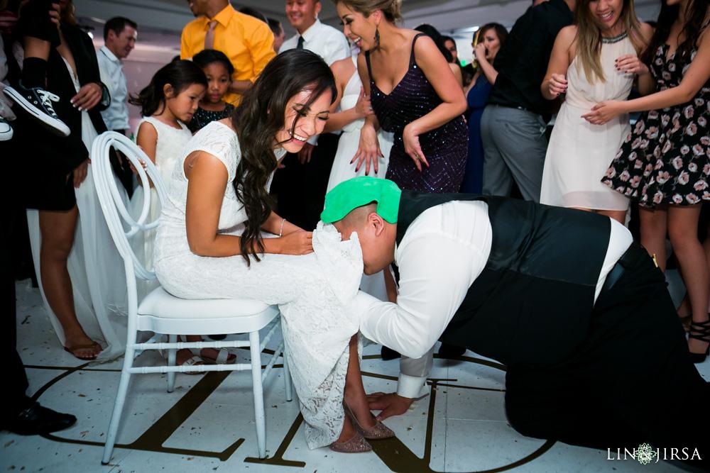 47-newport-beach-marriott-bayview-wedding-photographer