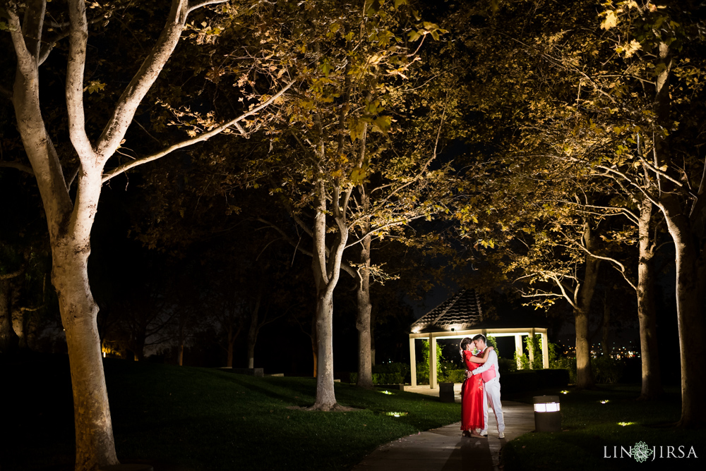 47-summit-house-fullerton-wedding-photography