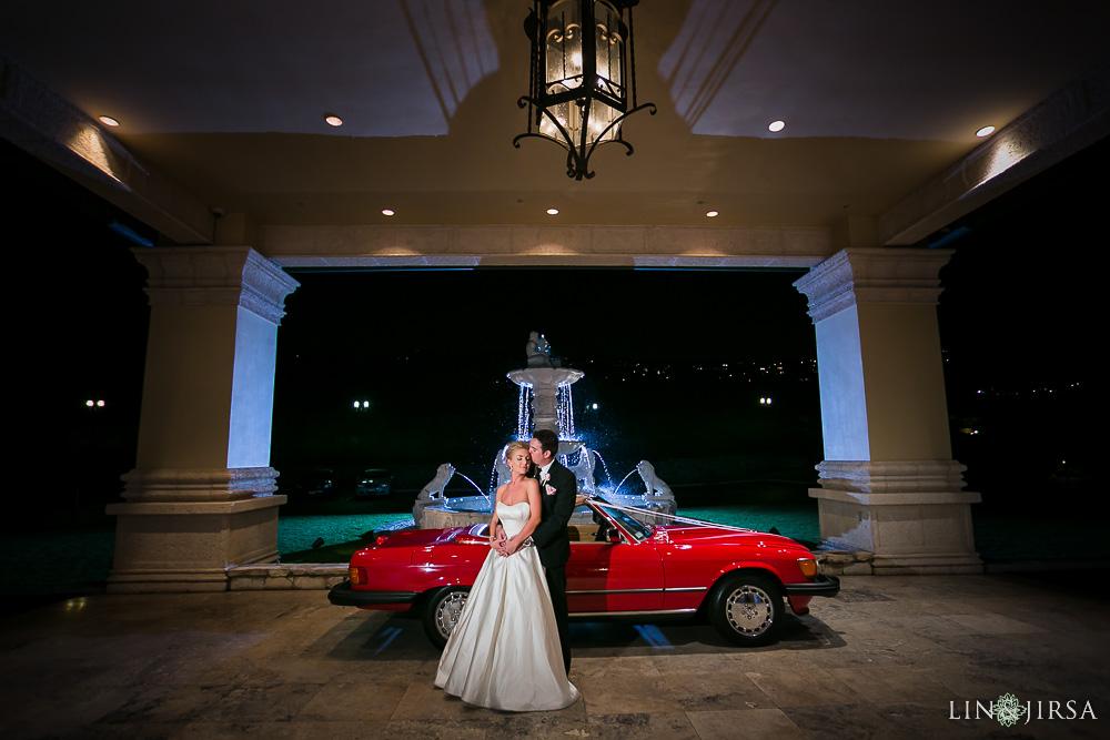 47-trump-national-golf-club-wedding-photographer
