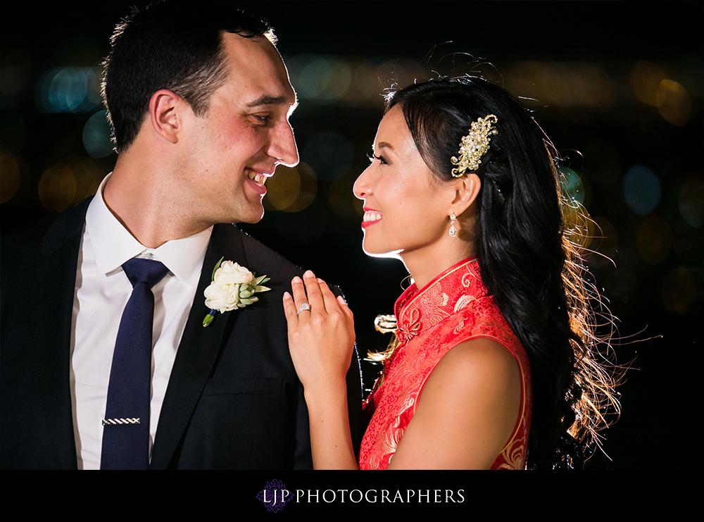 48-La-Venta-Inn-Rancho-Palos-Verdes-Wedding-Photography