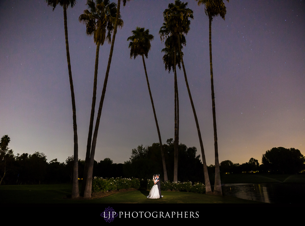 48-los-coyotes-country-club-wedding-photography