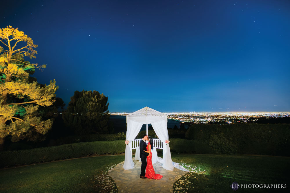 49-La-Venta-Inn-Rancho-Palos-Verdes-Wedding-Photography