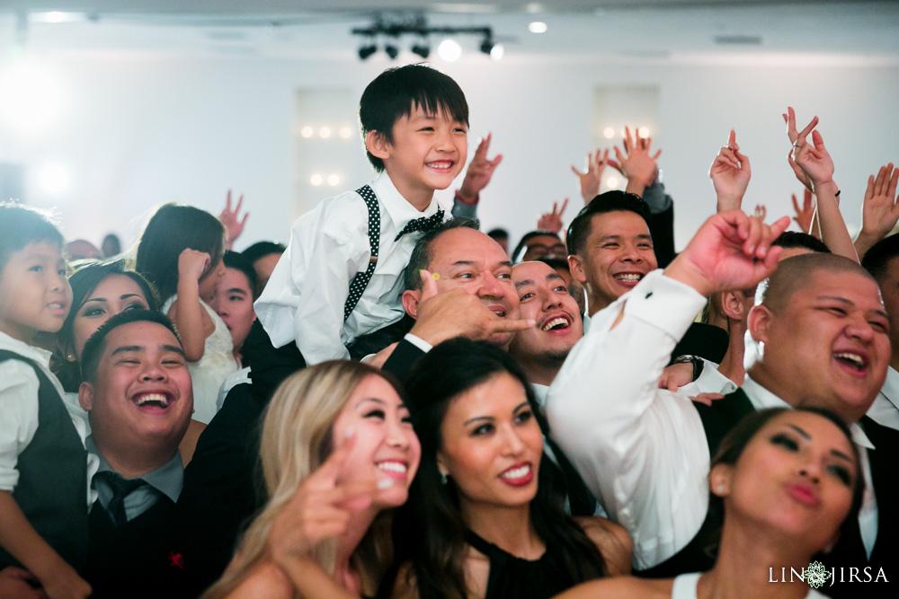 49-newport-beach-marriott-bayview-wedding-photographer