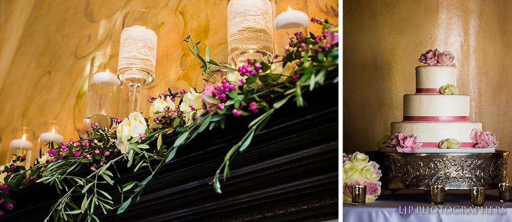 50-La-Venta-Inn-Rancho-Palos-Verdes-Wedding-Photography