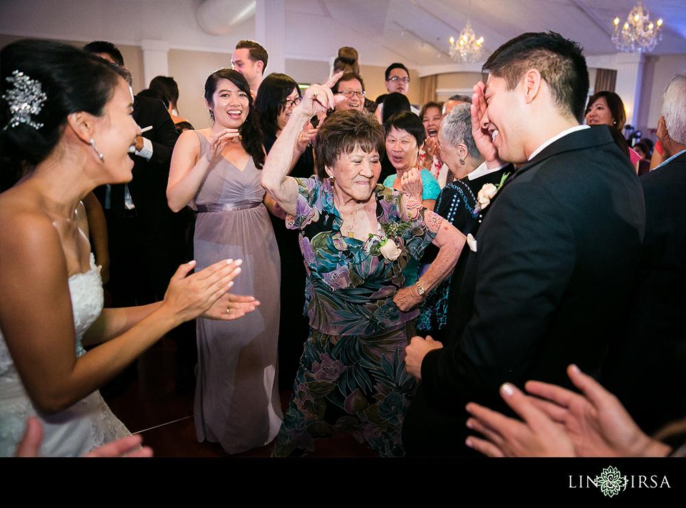 50-Ponte-Winery-Temecula-Wedding-Photography